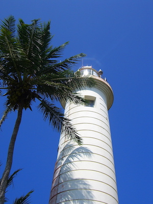 LIght House, Photography